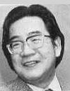 会員名簿 石川喬司|日本推理作家協会